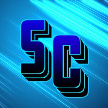 New Channel Logo Minecraft Blog