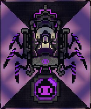 Overlord's Insignia Minecraft Blog