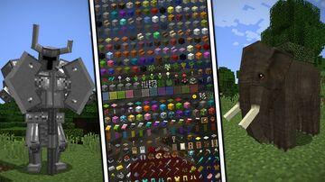 Minecraft Mods You Should Have Installed 2020 Minecraft Blog