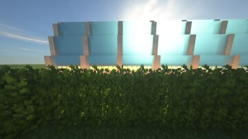 house of the city. is it good? Minecraft Blog