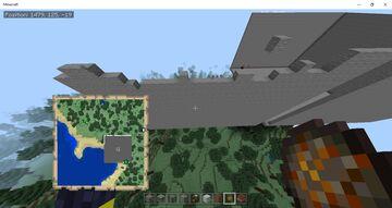 oops... Minecraft Blog