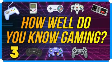 How Well Do You Know Gaming? S2E3 Minecraft Blog