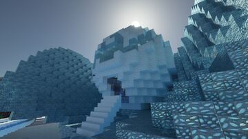 G3N3ZIS texture pack v.1 READY!! Get it now 😊👍🎉 Minecraft Blog