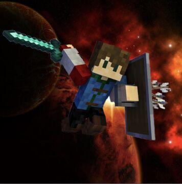 Render For Insert_Sam_Here Minecraft Blog