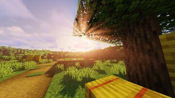 The orgins of Minecraft, in my opinion. Minecraft Blog