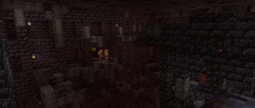 Soon, 20w20a. Minecraft Blog