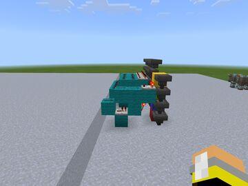 Item Sorter/Filter Turtorial - popreel Minecraft Blog