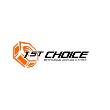1st Choice Mechanical Repairs Minecraft Blog