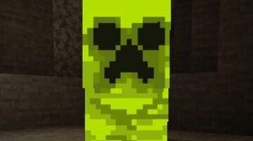 I'm going to remake all my refract mobs except the Enderman The Pillager and Witch Minecraft Blog