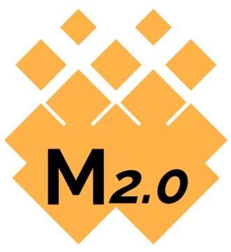Megapolis 2.0 Cawawa's Blog Minecraft Blog