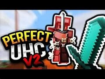 How to win Hypixel Minecraft UHC 1 How to Aprentice rush Minecraft Blog