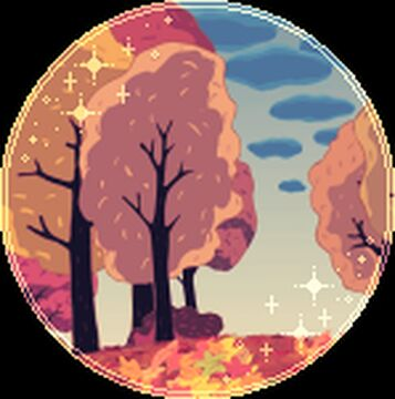 Holiday Profile Themes ✩ Minecraft Blog