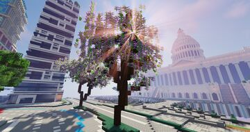 City Building Tutorial! Minecraft Blog