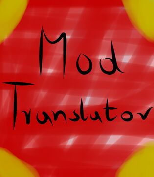 Modification Translator Minecraft Blog