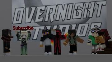NEED PEOPLE FOR MINECRAFT ROLEPLAY CREW! Minecraft Blog