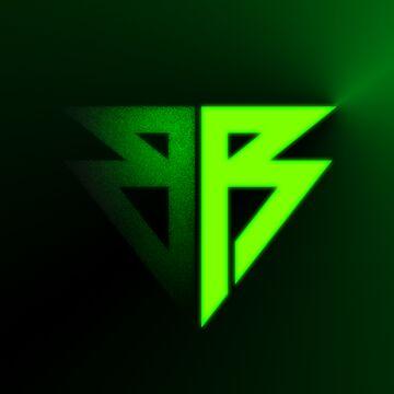 do you want me to make you a logo? Minecraft Blog