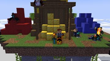 MrInvincible Pvp Pros Background Minecraft Blog
