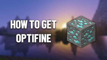 How to Install Optifine Minecraft Blog