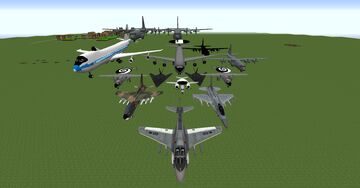 Upcomming 2 Year MODERN WARFARE /Cold war Vehicle Request tank/plane/ship Minecraft Blog