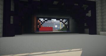Get Excited Minecraft Blog