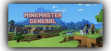 Day 1 (August Redstone Challenge) Poll OPEN!!! Minecraft Blog