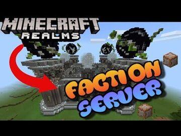 Minecraft Bedrock Edition Help Minecraft Blog