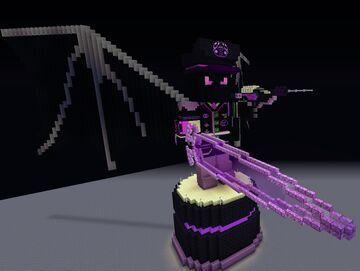 Terra Minecraft Blog