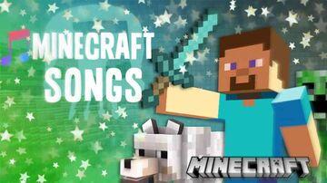 Top 11 Best Minecraft Songs Animated Music Videos of 2020 Minecraft Blog