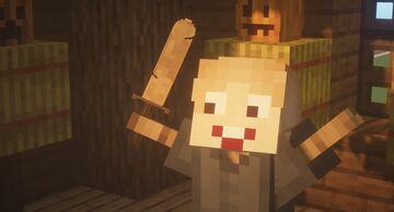Herbs 3D Addons Minecraft Blog
