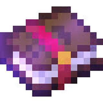 Minecraft commands Minecraft Blog