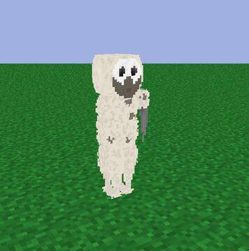 runner newborn ( 2 screenshot ) Minecraft Blog