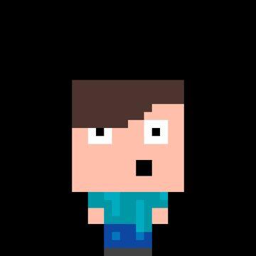 Minecraft Avatars Minecraft Blog