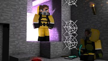 New Normal A Covid19 Survival Guide Minecraft Blog