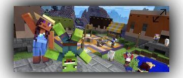 ACHIEVEMENT REWARDS AND EMOTES COMING TO MINECRAFT Minecraft Blog