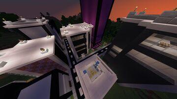 New Serwer Updates Minecraft Blog