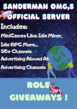 My Discord Server: discord.gg/EDnJsJe Minecraft Blog