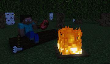 Render For Halfsteve Minecraft Blog