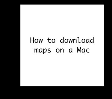 [Mac] How to Download a Minecraft Map Minecraft Blog