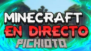 🔴Minecraft Gameplay no Commentary ❗ 👉🏻 Descargas de mapas minecraft👈🏻 Minecraft Blog