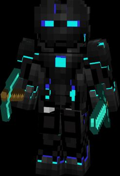 Minecraft Challenge Diary Minecraft Blog