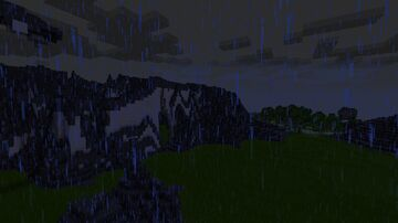 Why has MCreator so much hate on PMC? Minecraft Blog