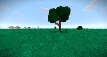 How to merge multiple worlds using custom dimensions Minecraft Blog