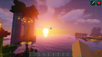 Tips? Minecraft Blog