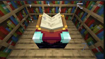 Lore of Minecraft Minecraft Blog