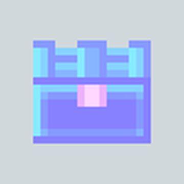 Retro Pallet .gpl for PMC Editor