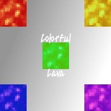 Mini mod for Thursday Minecraft Blog