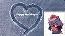 Happy Holidays! Interview with Michiru ♥ Minecraft Blog