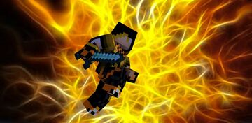 For Robertplayz9157 Minecraft Blog