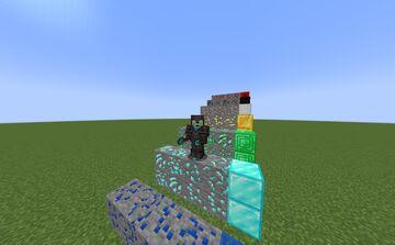 A few Textures I use Minecraft Blog