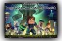 Minecraft to be used in North East project to improve mental health of children Minecraft Blog